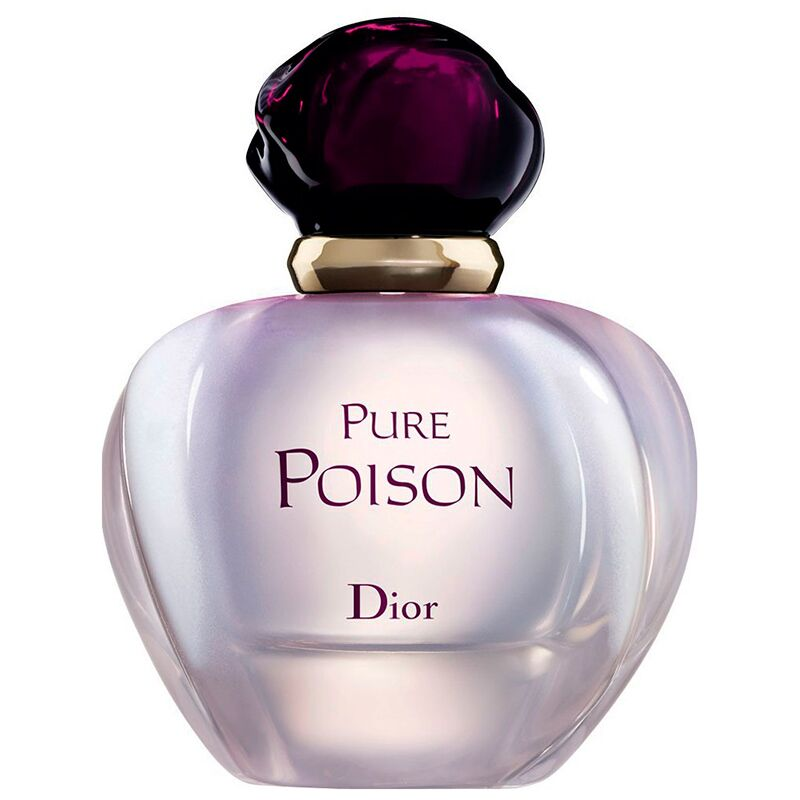 Pure Poison парфюмерная вода